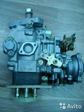 Топливный насос BOSCH - механический - 0460426142
