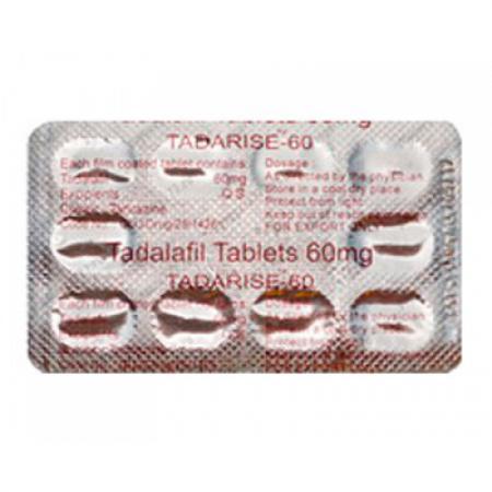 Виагра 25 таблетки купить