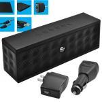 Ematic Акустическая система Ematic 8-in-1 Universal Accessory Kit with Portable Bluetooth Speakerbox