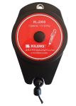 Балансир Kilews KL-2000