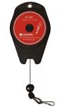 Балансир Kilews KL-600