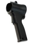 Пистолетная рукоятка Kilews LG-2
