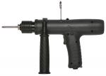 Винтоверт бесщеточный Kilews SKD-TB180L (B) + силовой контроллер Kilews SKP-40B