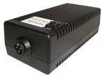 Силовой контроллер Kilews SKP-B32HL