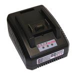Зарядное устройство Kilews SKC-80W