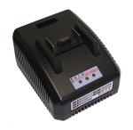 Зарядное устройство Kilews SKC-P80W-D