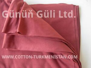 Ткани хлопчатобумажные - Sell Cotton Fabrics