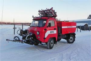 МПМ-1500