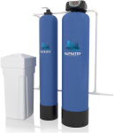 Фильтр-система очистки воды М-1054/2 (от железа и марганца)