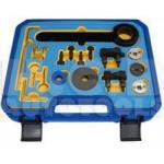 Набор фиксаторов для двигателя BMW (N51/N52/N52K/N53/ N54/N55) HCB