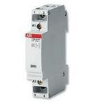 Модульный пускатель контактор ESB-20-20 (20А AC1) 220 В АС ABB ЦЕНА!