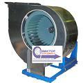 Вентилятор радиальный ВР 280-46 №5