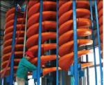 Спиральный желоб китайское оборудование горное