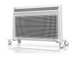 Электрические инфракрасные обогреватели Electrolux EIH/AG2 1500 E
