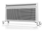 Электрические инфракрасные обогреватели Electrolux EIH/AG2 2000 E