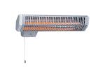 Электрические инфракрасные обогреватели Noirot Royat-2 1200