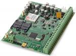 ELDES ESIM364 (W) - Беспроводная GSM охранная контрольная панель