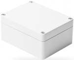 ELDES ESIM4 - Автономная GSM контрольная панель