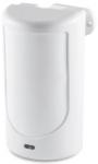 ELDES EPIR3 - GSM ИК датчик движения
