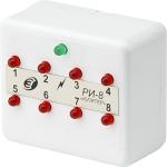 Расширитель индикации «ЮПИТЕР 8» (РИ-8)
