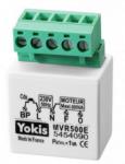 Yokis MVR500E
