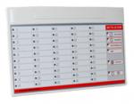 BETTA-50 GSM-сигнализатор