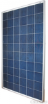 Солнечный модуль Delta BST 200-24 P