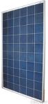 Солнечный модуль Delta BST 50-12 P