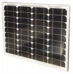 Солнечный модуль Delta SM 100-12 M