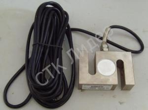 Тензометрический датчик веса на растяжение