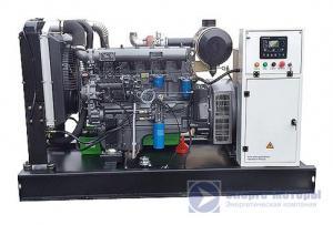 АД-200С-Т400 (200 кВт)