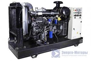 АД-75С-Т400 (75 кВт)