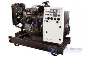 АД-50С-Т400 (50 кВт)