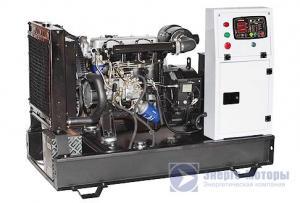АД-40С-Т400 (40 кВт)