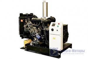 АД-20С-Т400 (20 кВт)