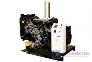 АД-12С-Т400 (12 кВт)