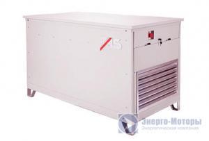 Газовый генератор ФАС-21-3/ВР (21 кВт)