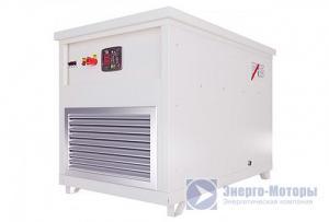 Газовый генератор ФАС-10-1/ВП (10 кВт)