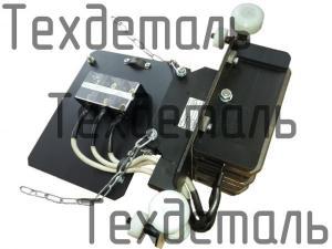Токосъемники.Производство ШТА-75, 100А, 660В, У2211