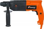 Перфоратор Forward FPH-24/950 SRE (кейс)