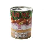 Чахохбили из курицы по-грузински. Готовые вторые блюда Sun Mix