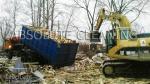 Механизированная уборка территории