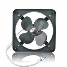 Вентилятор 250 мм тип 2