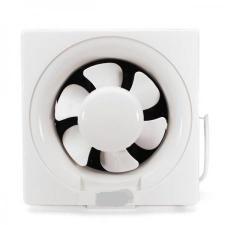 Вентилятор оконный 200 мм