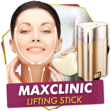 Maxclinic Lifting Stick: отзывы