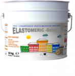 Эластомерик Сольвент специальный растворитель для полиуретановых смол 10 кг