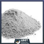 Порошок олова О2 ГОСТ 860-75