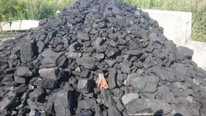 Уголь ДПК самовывозом и с доставкой