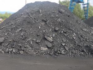 Уголь ДР в наличии с доставкой и самовывозом
