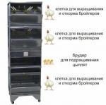"""Миникомплекс """"Домашняя Ферма №5"""""""